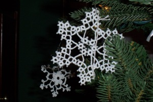 Tadded ornaments-1