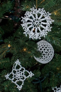 Tadded ornaments-2