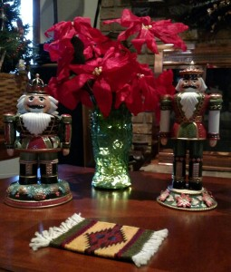 poinsetta_img_20161208_085511-copy