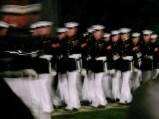 Marine Corp Barracks